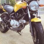 saorin_bike