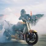 バイクパフォーマンス