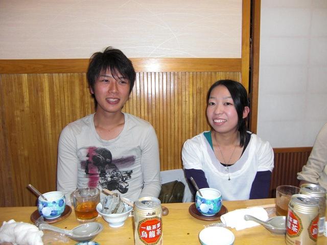 2009忘年会_2